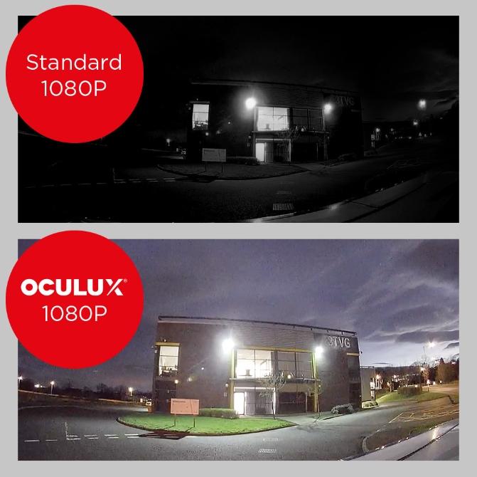 oculux-vehicle-cctv-camera-low-light-capability
