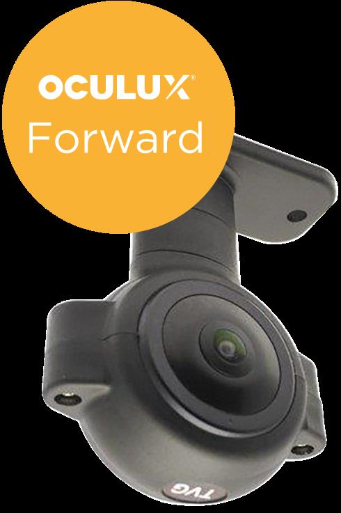oculux forward image