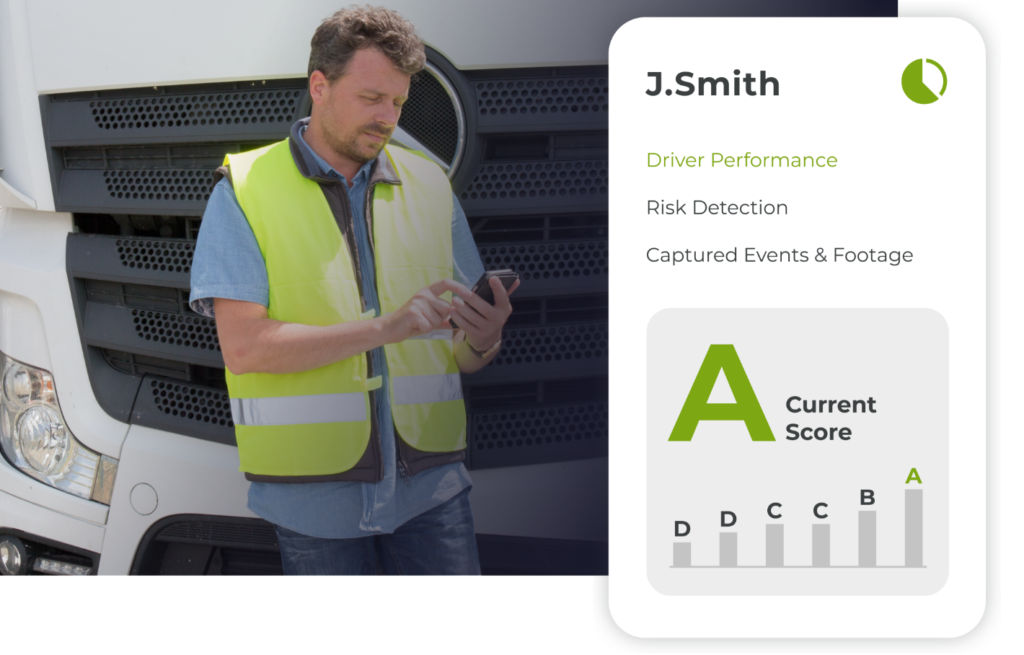 telematics section images driver performance 1