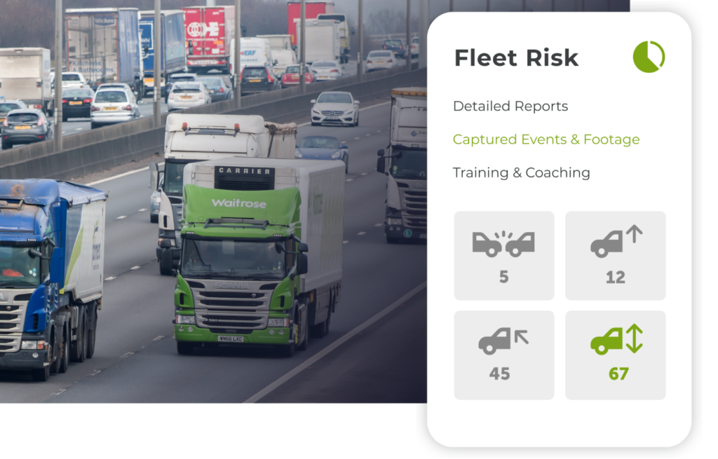 telematics section images driver performance 3