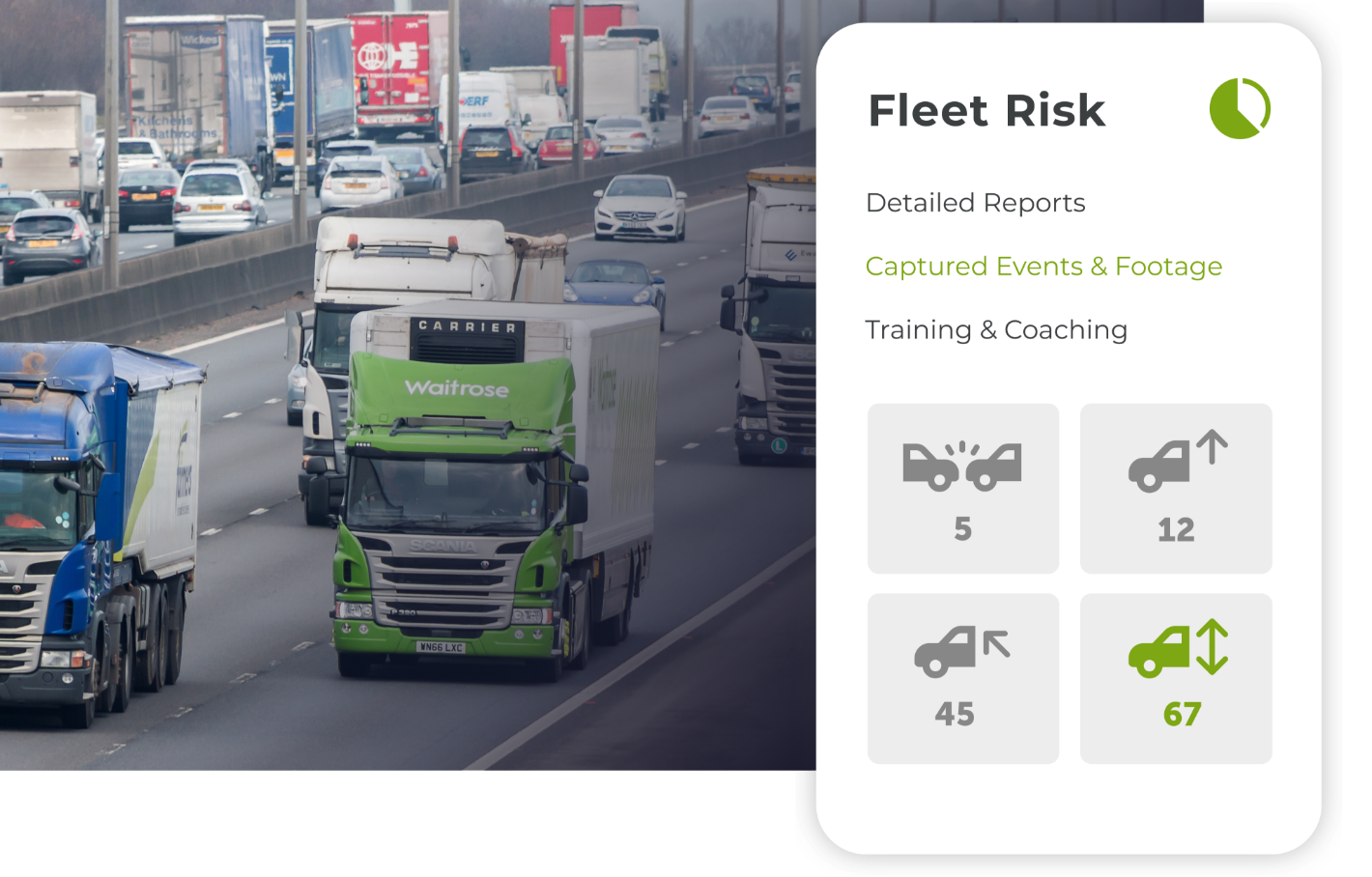 telematics-section-images-driver-performance-3