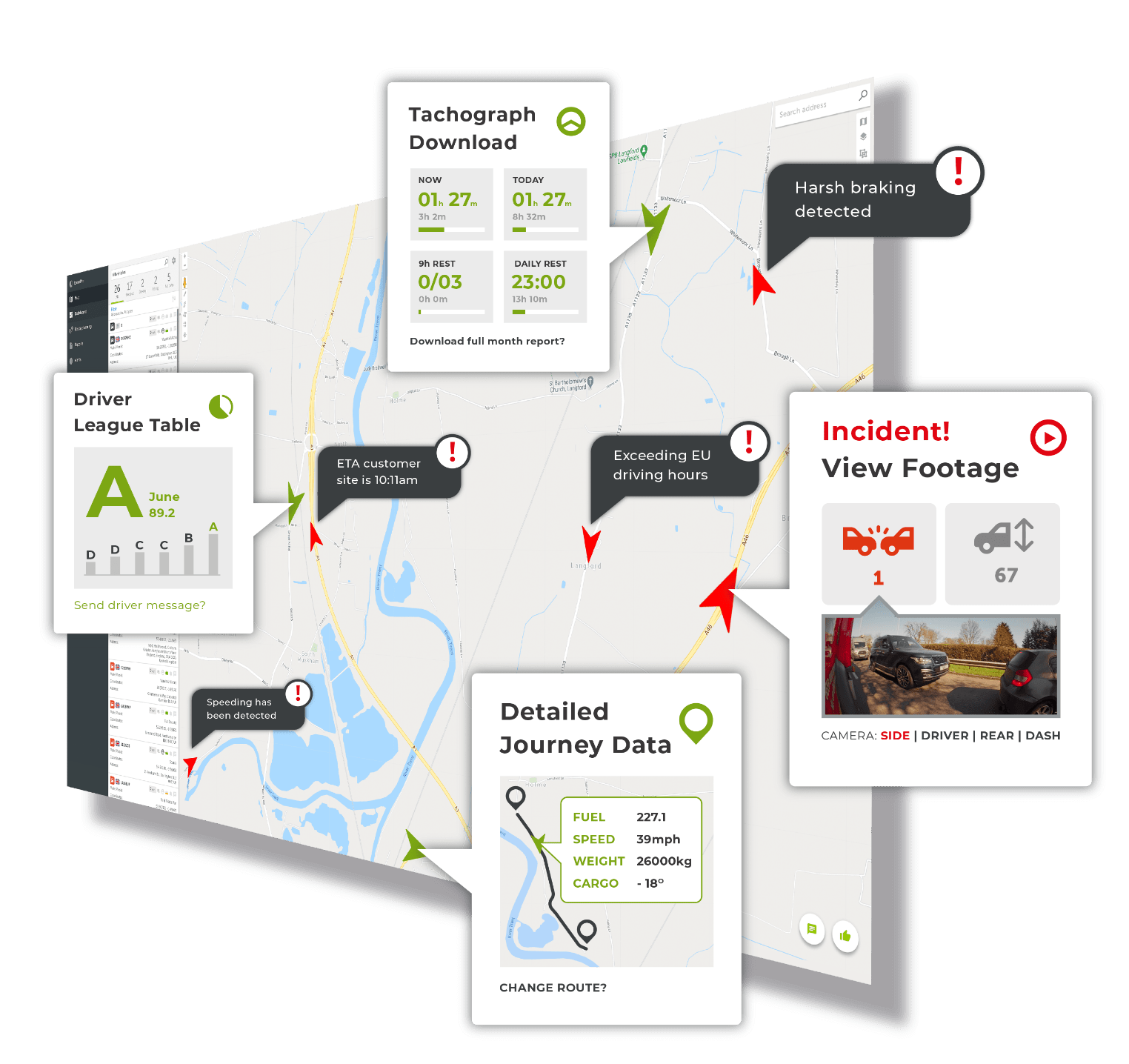 unified-telematics-map